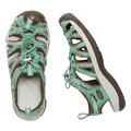 Keen Women's Whisper Waterfront Sandals alt image view 20