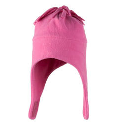 Obermeyer Girl's Orbit Fleece Hat