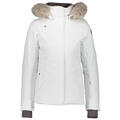 Obermeyer Women's Tuscany Elite Jacket - Pe