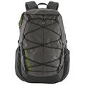 Patagonia Chacabuco 30L Backpack alt image view 9