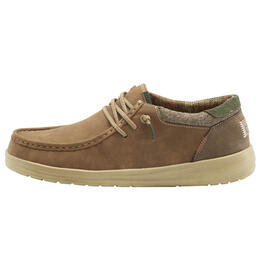 Hey Dude Men's Paul Casual Shoes