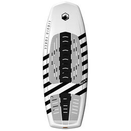 Liquid Force Pod Wakesurfer '20