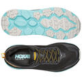 Hoka One One Women's Challenger Atr 5 Trail Running Shoes alt image view 3