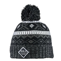 Bula Men's Clay Beanie