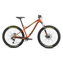 Orbea Loki H20 27+ Mountain Bike '18