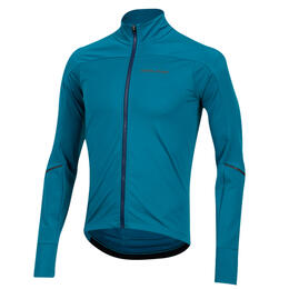 Pearl Izumi Men's Attack Thermal Cycling Jersey