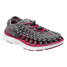 Keen Girl's Uneek 02 Casual Shoes