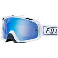 Fox Air Space Cycling Goggles alt image view 3