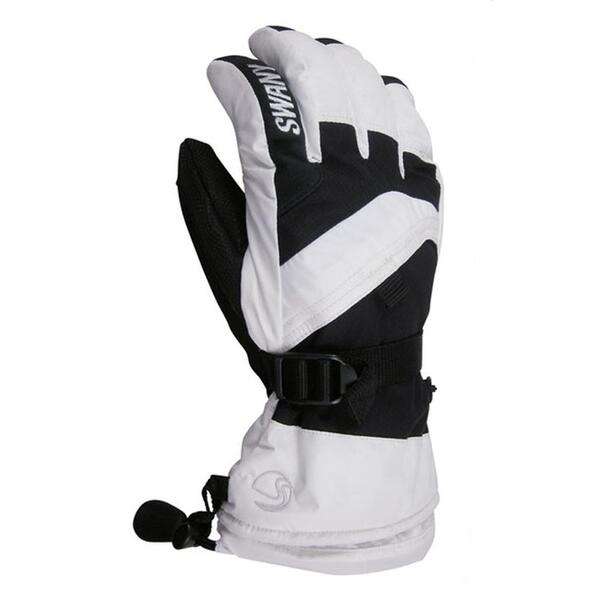 Swany Women's Over Glove