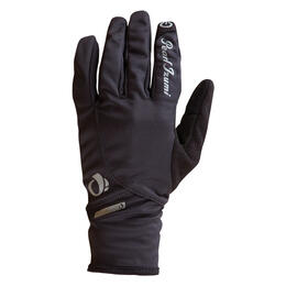 Pearl Izumi Women's Select Softshell Lite Cycling Gloves