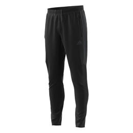 Adidas Men's Tiro 17 Training Pants - Black/Grey
