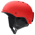 Smith Men's Holt Snow Helmet