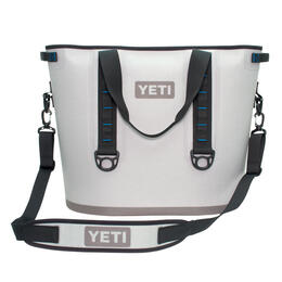 Yeti Coolers Hopper 40