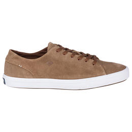 Sperry Men's II LTT Suede Casual Shoes