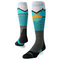 Stance Men's Mountain 2 Pack Socks