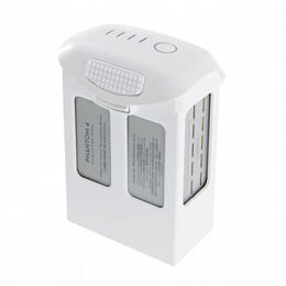 DJI Phantom 4 Intelligent Flight Battery