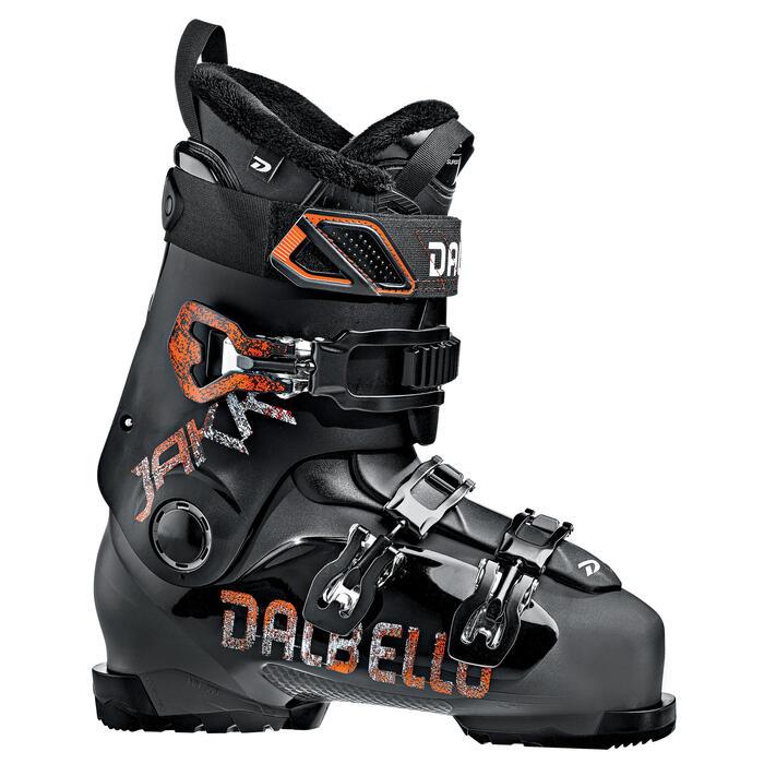 Dalbello Men's Jakk Ski Boots '20