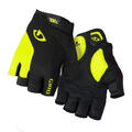 Giro Men's Strade Dure Supergel Cycling Glo