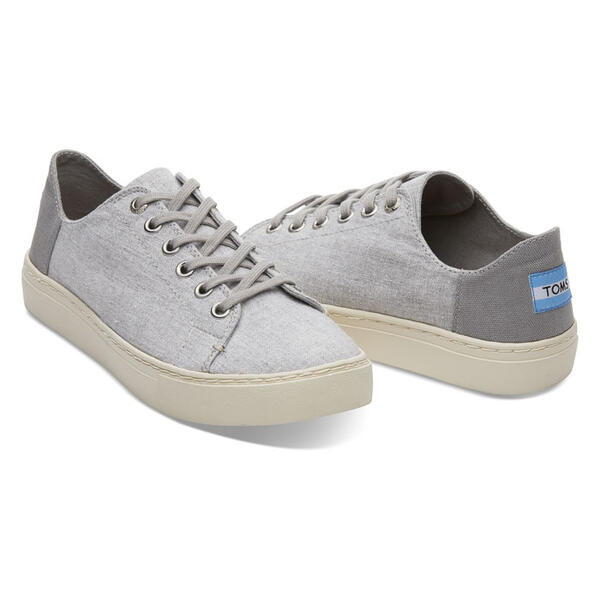 Toms Women's Lenox Sneakers