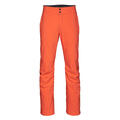 Bogner Fire & Ice Men's Noel Ski Pants