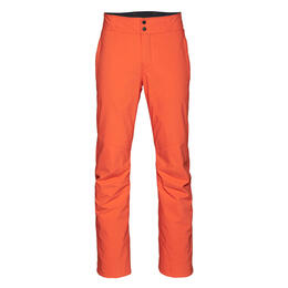 Bogner Fire + Ice Men's Noel Ski Pants