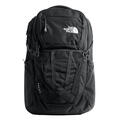 The North Face Recon Backpack alt image view 12