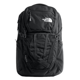 The North Face Men's Recon Backpack