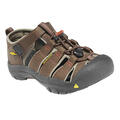 Keen Youth's Newport H2 Casual Shoes alt image view 5