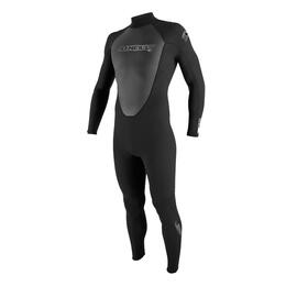 O'Neill Men's Reactor Full 3/2mm Wetsuit