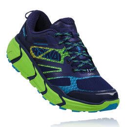 Hoka One One Men's Challenger ATR 2 Running Shoes