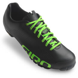 Giro Men's Empire VR90 HV Mountain Bike Shoes