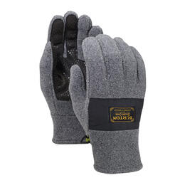 Burton Men's Ember Fleece Gloves