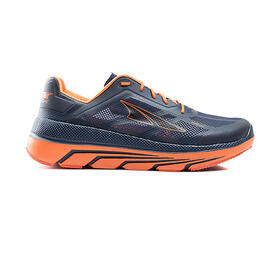 Altra Men's Duo Running Shoes