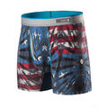 Stance Men's Fourth Boxer Briefs
