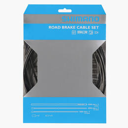 Shimano Road Cycling Brake Cable SLR Wire Set