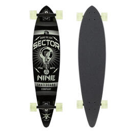 Sector 9 Beacon Complete Longboard