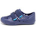 Plae Kids' Mimo Shoes