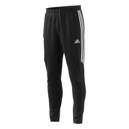 Adidas Men's Tiro 17 Training Pants - Black/White