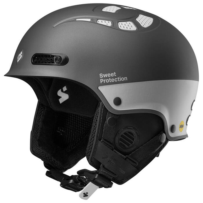 Sweet Protection Igniter II Mips Snow Helmet