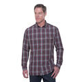 KÜHL Men's Response™ Long Sleeve Shirt alt image view 8