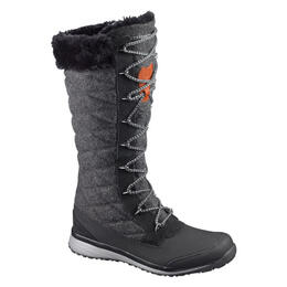 Salomon Women's Hime High Boots