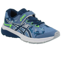 Asics Boy's GT-1000 8 PS SP Running Shoes