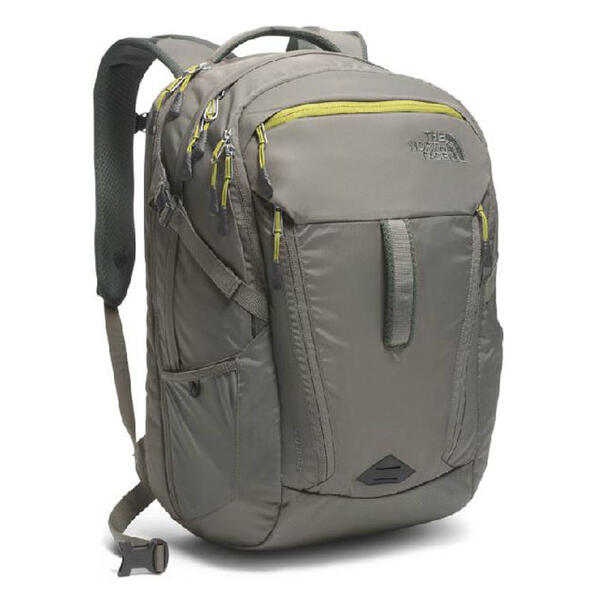 The North Face Men's Surge Backpack