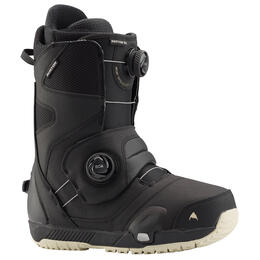 Burton Men's Photon Step On Snowboard Boots '21