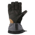 Swany Women's X-Change Gloves