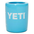 Yeti Coolers Tarpon Can Insulator