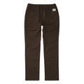 Hippy Tree Men's Maob Pants