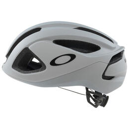Oakley Men's Aeo3 Cycling Helmet