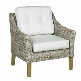 North Cape 6510 (Cambria) Lounge Chair