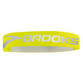 Brooks Nightlife II Bands